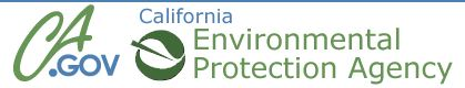CERS - Electronic Reporting to CalEPA