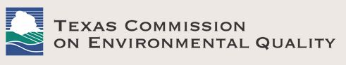 TCEQ _ Texas Commission on Environmental Quality